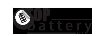 Topbattery
