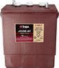 Trakční baterie Trojan J 305 E, 305Ah, 6V - průmyslová profi