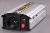 Měnič napětí z 12V DC na 230V AC 600W trvale