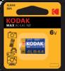 Baterie Kodak Ultra Alkaline 476A, 4LR44, 28A, V4034PX, 6V (Blistr 1ks)