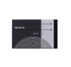 Baterie Nokia BL-4C, 890mAh, Li-ion, originál (bulk)