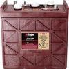 Trakční baterie Trojan J 250 P (3 / 10 GiS 210) , 250Ah, 6V - průmyslová profi