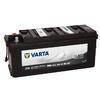 Autobaterie VARTA Black PROMOTIVE 135Ah, 12V (J10)