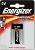Baterie Energizer Alkaline Power, 6LR61, 9V, (Blistr 1ks)