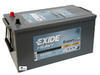 Autobaterie EXIDE EXPERT HVR, 12V, 225Ah, 1150A, EE2253 - doprodej