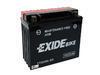 Motobaterie EXIDE BIKE Maintenance Free 21Ah, 12V, 350A, YTX24HL-BS