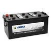 Autobaterie VARTA Black PROMOTIVE 220Ah, 12V (N5)