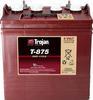 Trakční baterie Trojan T 875, 170Ah, 8V - průmyslová profi