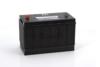 Trakční baterie BOSCH Starter L4 033, 105Ah, 12V, 570A, 0 092 L40 330