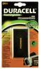 Baterie Duracell MultiFit Slim, 6V - 4000mAh