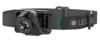 Čelová svítilna Ledlenser MH2, 501503