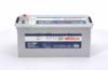 Trakční baterie  BOSCH Profesional L5 080, 230Ah, 12V, 1150A, 0 092 L50 800
