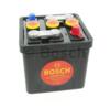 Baterie Bosch Klassik 6V, 66Ah, 360A, F026T02302, pro veterány