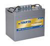 Trakční baterie VARTA PR Deep Cycle AGM 70Ah (20h), 12V, LAD70