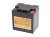 Akumulátor (baterie) CTM/CTL 12-28, (28Ah - 12V - závit M5)