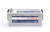 Trakční baterie BOSCH Profesional L5 077, 180Ah, 12V, 1000A, 0 092 L50 770