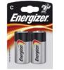 Baterie Energizer Max LR14, C, alkaline (Blistr 2ks)