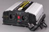Měnič+dobíječ z 12V DC na 230V AC 600W sinus