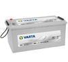 Autobaterie VARTA Silver PROMOTIVE 225Ah, 1150A, 12V (N9)
