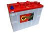 Trakční bloková baterie 6 PzF 110, 150Ah, 12V - průmyslová profi