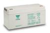 Záložní akumulátor (baterie) Yuasa NPL 78-12 I FR (78Ah, 12V)
