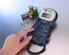 Digitální zkoušečka (tester) baterií Ansmann Energy Check LCD