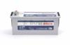 Trakční baterie  BOSCH Profesional L5 075, 140Ah, 12V, 800A, 0 092 L50 750