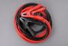 Startovací kabely 800A, silný kabel, 35mm2, délka 5m