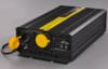 Měnič+dobíječ z 12V DC na 230V AC 3000W trvale