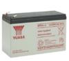 Záložní akumulátor (baterie) Yuasa NPW 45-12 (8,5Ah, 12V)