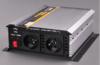 Měnič napětí z 24V DC na 230V AC 1000W trvale