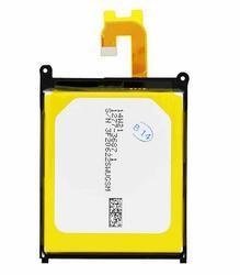 Baterie Sony 1277-3687, 3200mAh, Li-ion, originál (bulk) - 1