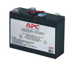 Baterie kit RBC1 - náhrada za APC