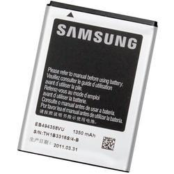 Baterie Samsung EB494358VU, 1350mAh, Li-ion, originál (bulk) - 1