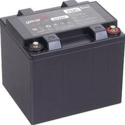 Baterie Genesis 12EP42 (G42EP), 12V, 42Ah