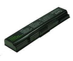 Baterie Toshiba Satellite A200, 10,8V (11,1V) - 4400mAh