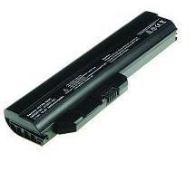 Baterie HP Mini 311 series, 10,8V (11,1V) - 5200mAh  - 1
