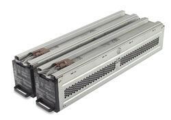 Baterie kit RBC44 - náhrada za APC - renovovaný