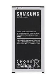 Baterie Samsung EB-BG900BBE, 2800mAh, Li-ion, originál (bulk), 2100085337398 - 1