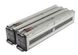Baterie kit RBC44 - náhrada za APC - renovace