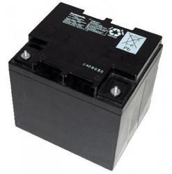Akumulátor (baterie) PANASONIC LC-P1242AP, 42Ah, 12V - 1