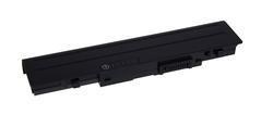 Baterie Dell Studio 15, 10,8V (11,1V) - 5200mAh - 1