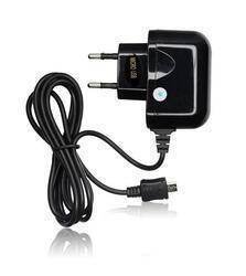 Síťová nabíječka Micro USB 1A - pro všechny značky