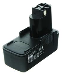 Baterie Bosch 7,2V 3,0Ah, Ni-MH