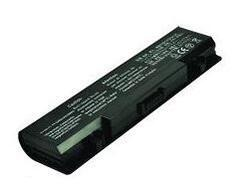 Baterie Dell Studio 1735, 10,8V (11,1V) - 5200mAh  - 1
