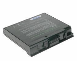 Baterie Toshiba Satellite Pro A30, 14,4V (14,8V) - 6900mAh - 1