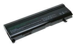 Baterie Toshiba Satellite M70, 14,4V (14,8V) - 5200mAh - 1
