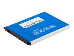 Baterie Samsung Galaxy S3 mini, 3,8V, 1500mAh (náhrada EB-F1M7FLU)