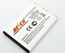Baterie Accu Samsung EB595675LU pro N7100, NOTE 2, 3300mAh