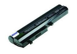Baterie Toshiba mini NB200 series, 10,8V (11,1V) - 4600mAh